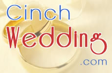 CinchWedding.com